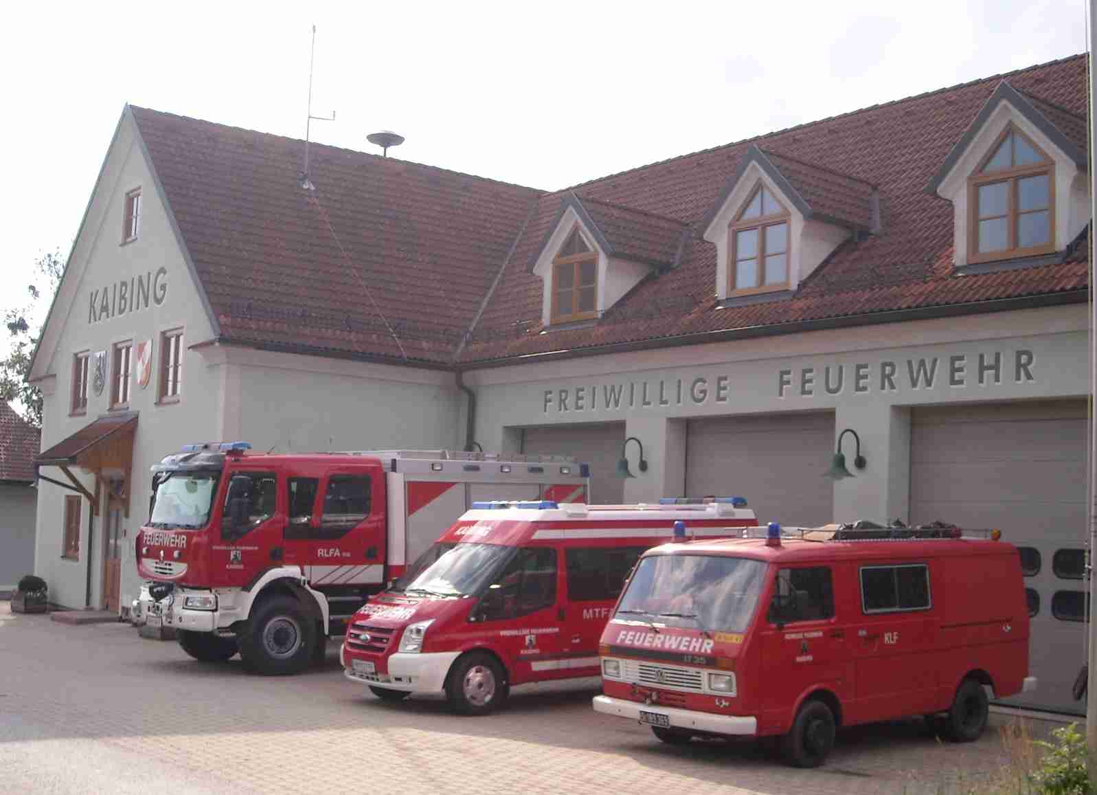 data/image/146/gemeinde_feistritztal_article_3294_0.jpg
