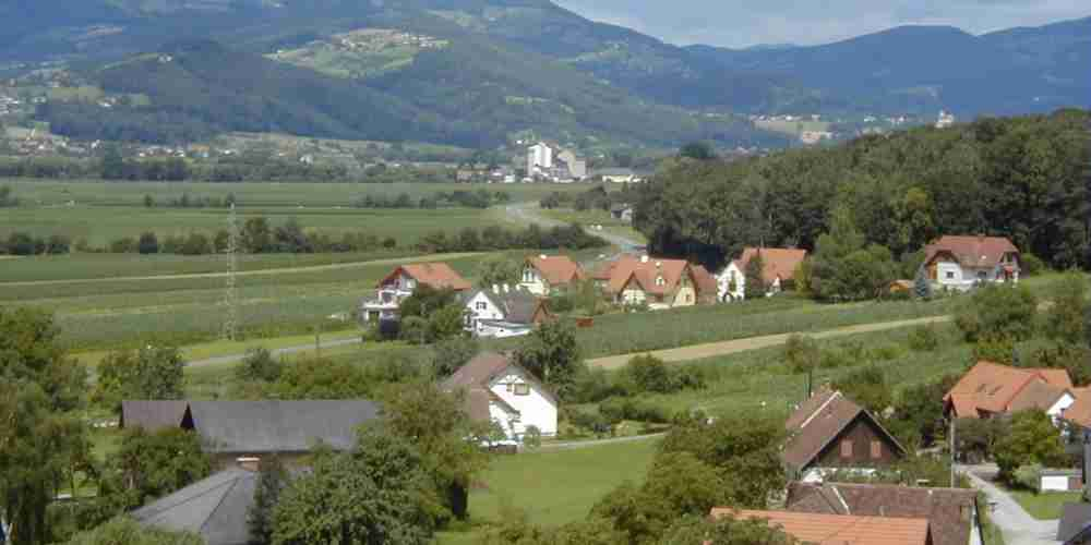 data/image/146/gemeinde_feistritztal_article_3369_0.jpg