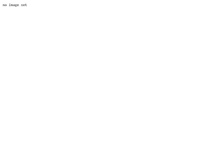 http://www.feistritztal.at/data/image/thumpnail/image.php?image=146/gemeinde_feistritztal_article_3575_0.jpg&width=768