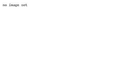 https://www.feistritztal.at/data/image/thumpnail/image.php?image=146/gemeinde_feistritztal_article_3798_2.jpg&width=400