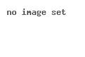 data/image/146/gemeinde_feistritztal_article_3956_0.jpg